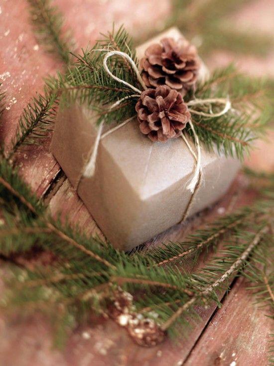 Christmas gift_7