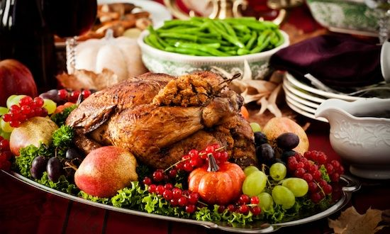 Eco-friendly Thanksgiving_2