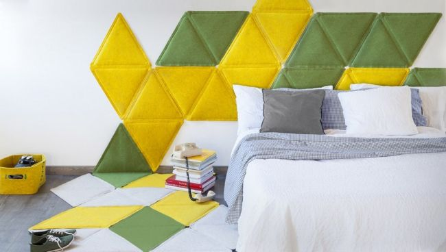 Edera by Formabilio modular carpet_1