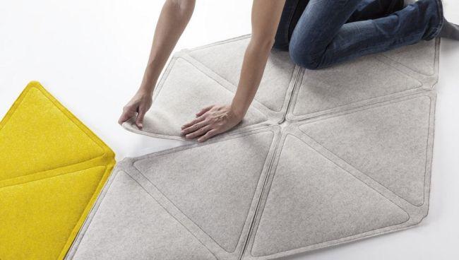 Edera by Formabilio modular carpet_2