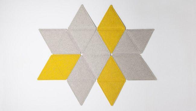 Edera by Formabilio modular carpet_3