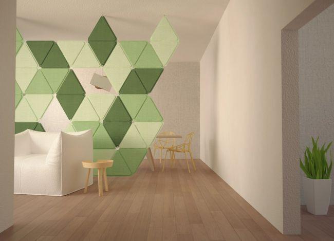 Edera by Formabilio modular carpet_5