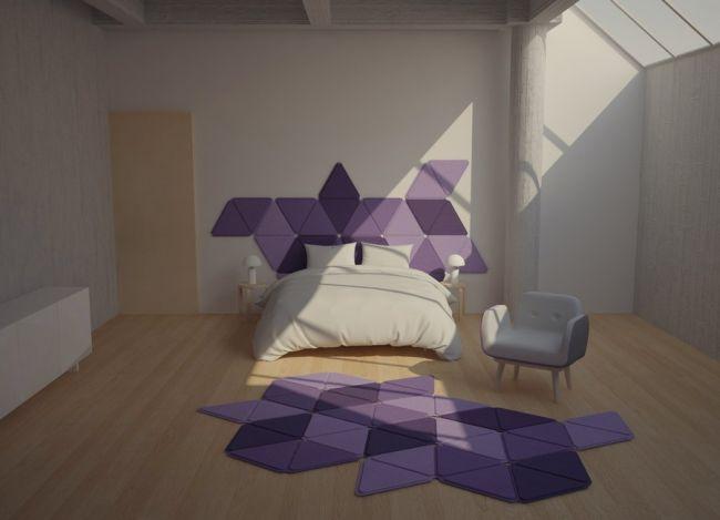 Edera by Formabilio modular carpet_6