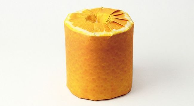 Fruits Toilet Paper_6