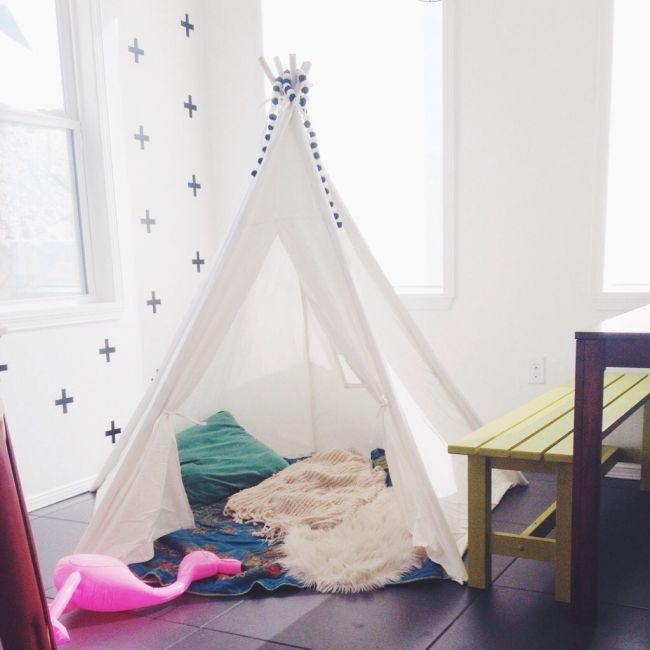 How to Design Rooms for your kids_2