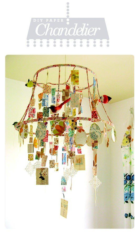 How to Design Rooms for your kids_3