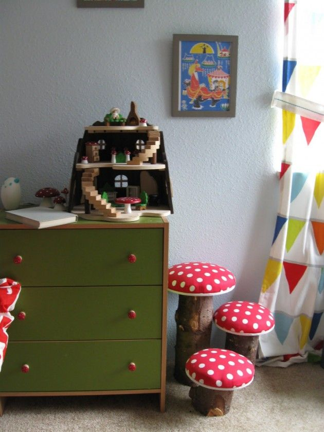 How to Design Rooms for your kids_7