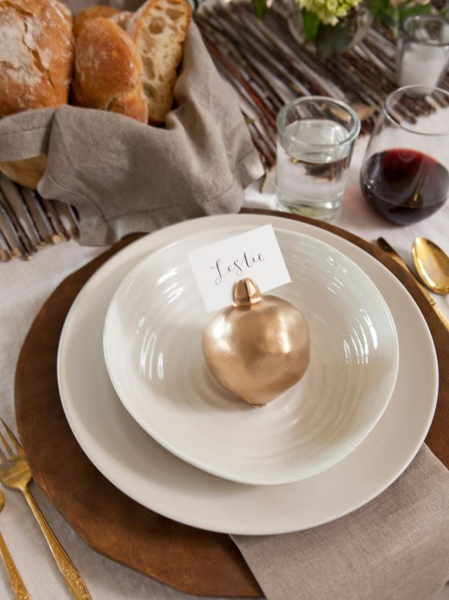 Make your Thanksgiving table look spectacular_4