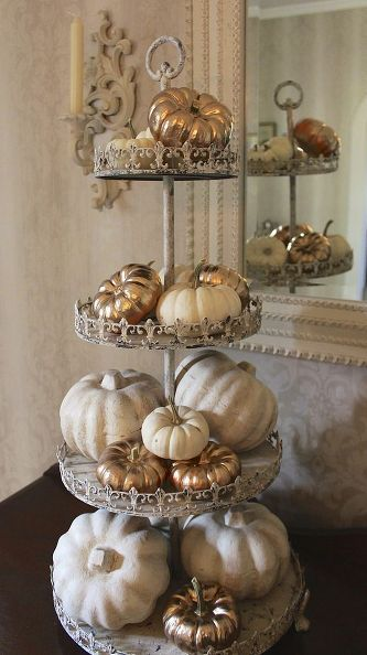 Make your Thanksgiving table look spectacular_7