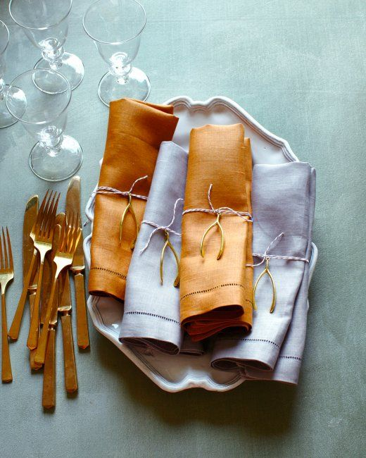 Make your Thanksgiving table look spectacular_8