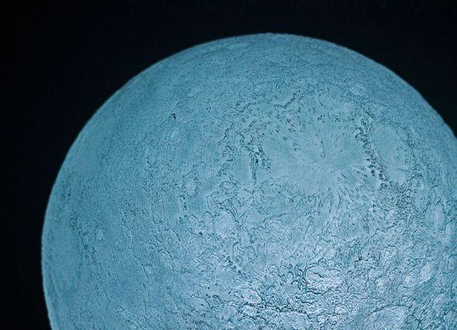 Nosigner's Moon Lamp_2