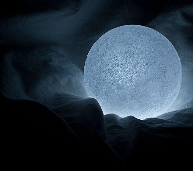 Nosigner's Moon Lamp_3