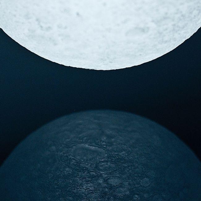 Nosigner's Moon Lamp_5