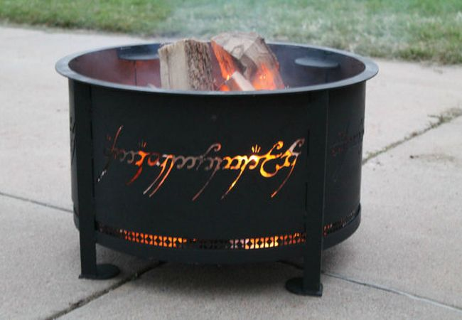 One Ring Firepit_1