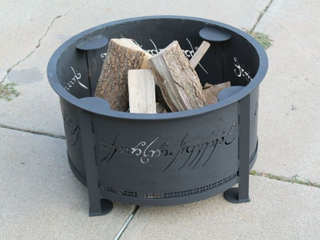 One Ring Firepit_2