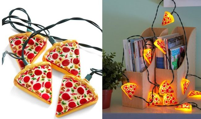 Pizza inspired accessories for Thanksgiving day_7