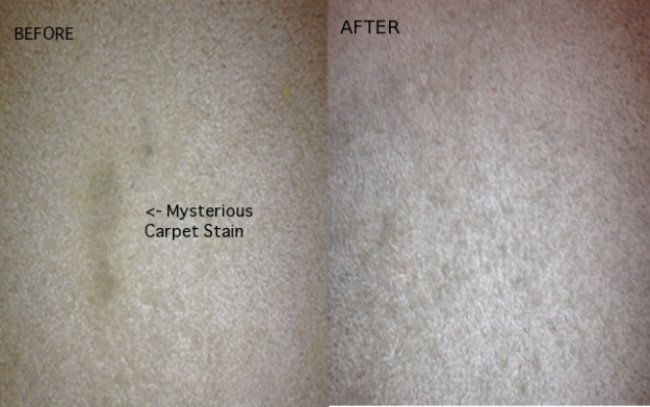 Removal of carpet stains was never so easy_4