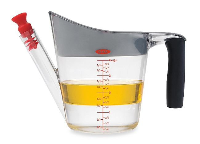 The Fat separator_5