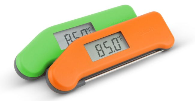 The ThermoWorksThermapen_1