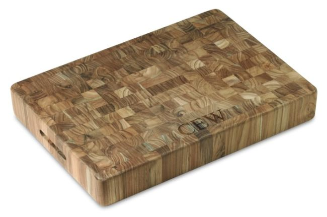 The designer carving board_3