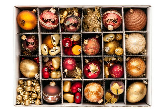 Tips to organize your home for Holidays_7