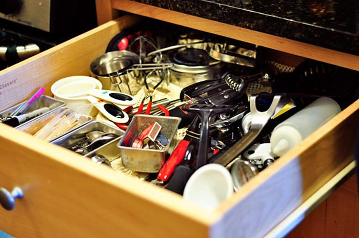 Tips to organize your home for Holidays_8