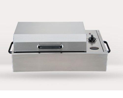 kenyon city grill
