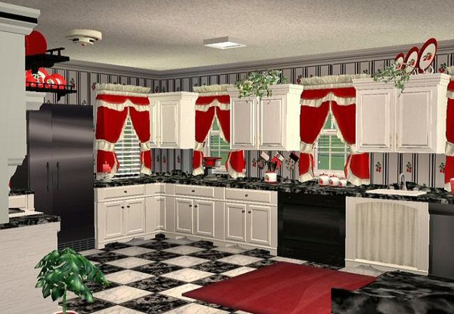kitchen accessories to purchase for this Christmas