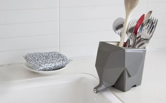 kitchen accessories to purchase for this Christmas_9