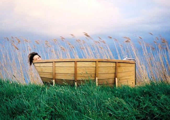 Bathboat like bathtub_1