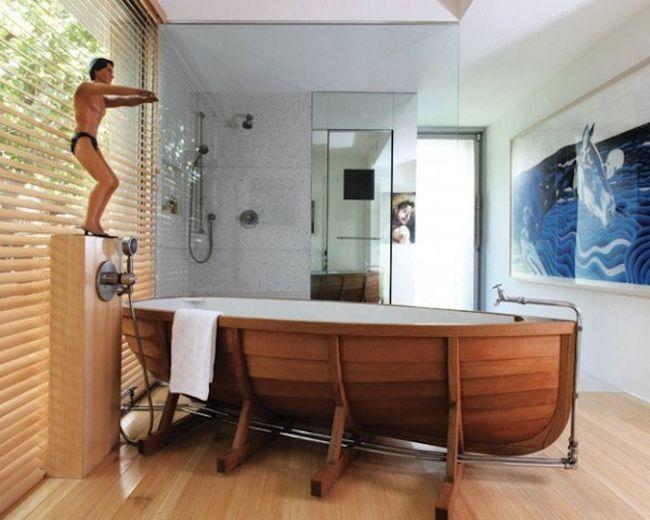 Bathboat like bathtub_3