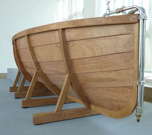 Bathboat like bathtub_4