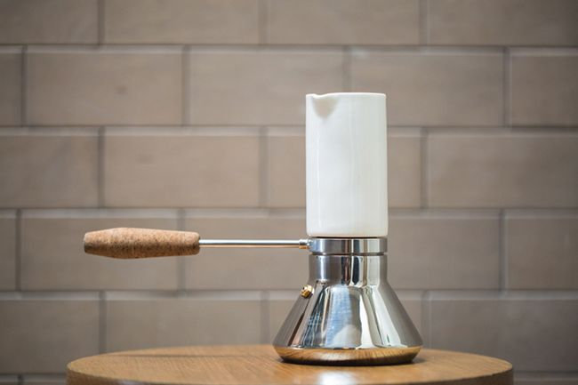 Blue Bottle Moka Pot_4