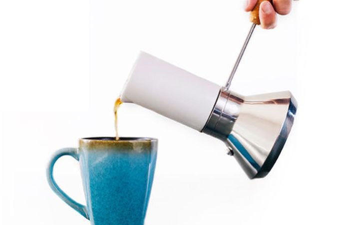 Blue Bottle Moka Pot_5