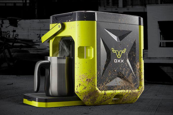 Coffeeboxx From Oxx_1