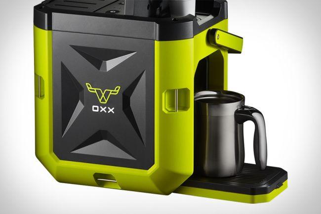 Coffeeboxx From Oxx_5