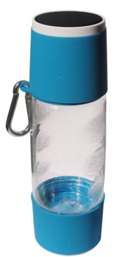 Connetech's Creative 3 in 1 Multi-function water bottle_2