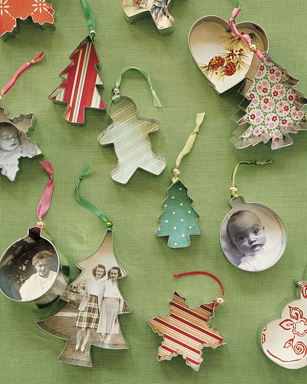 DIY Christmas Decoration_10