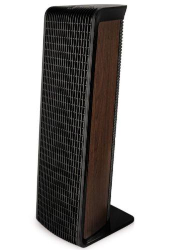 Holmes Smart Air Purifier_1