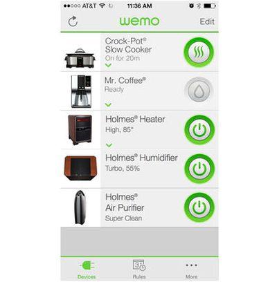 Holmes Smart Air Purifier_7