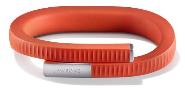 Jawbone Up24_10