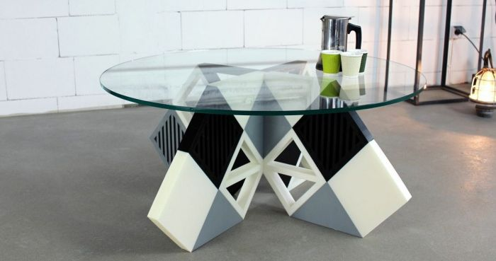 Karo the Coffee Table_1