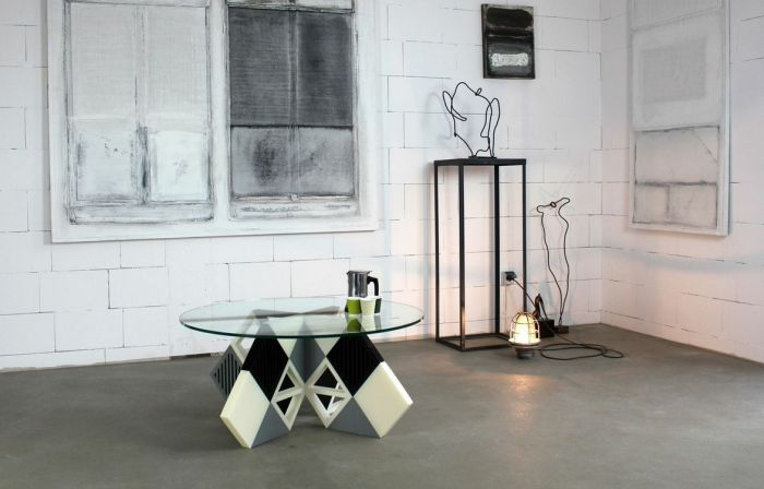 Karo the Coffee Table_2