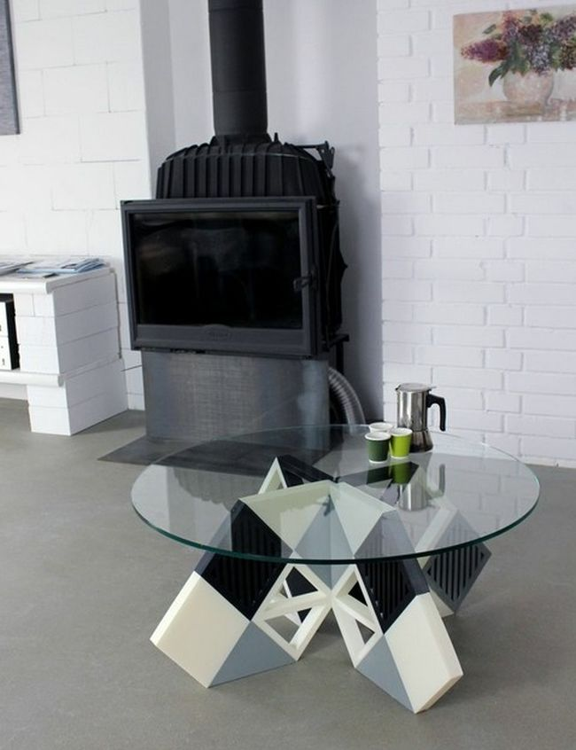 Karo the Coffee Table_4