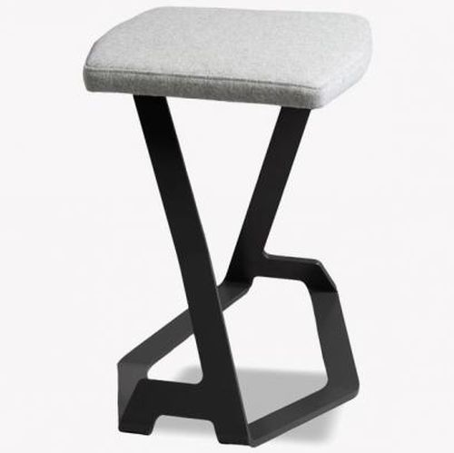 Kink Balance Stool from James Smith Design_2