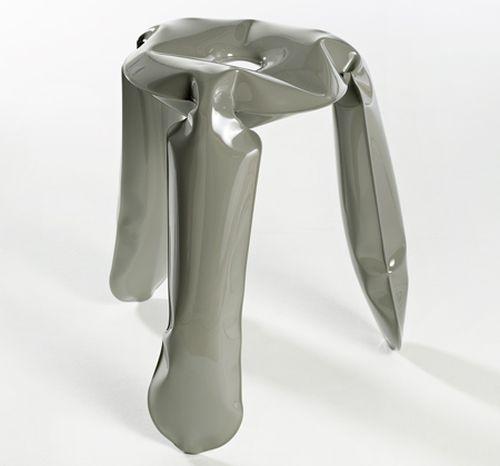 Plopp stool by Oskar Zieta_10