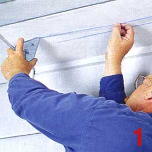 Steps to improve ventilation of attic_1