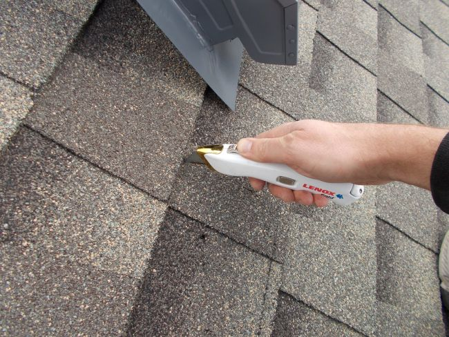 Steps to improve ventilation of attic_2