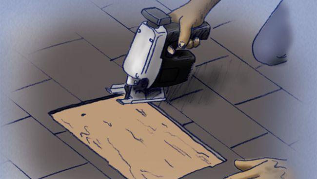 Steps to improve ventilation of attic_3