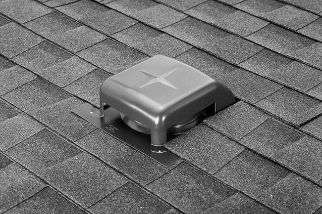 Steps to improve ventilation of attic_6